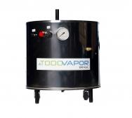 1- Lavadora a Vapor VP9000 Mini - R$6.500,00