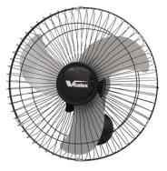 1-Ventilador Oscil.  Parede 60cm Vitalex Bivolt R$231,00