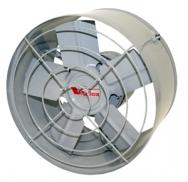 Exaustor Industrial 500 mm Vitalex 110 ou 220 v R$255,00