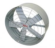 Exaustor Industrial 300 mm Vitalex 110 ou 220v  R$204,00