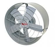 Exaustor Industrial 400 mm Vitalex 110 ou 220v R$225,00