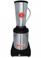 Liquidificador Vitalex  Baixa Rotação 02 Litros Bivolt  R$583,00