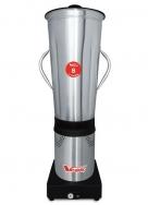 Liquidificador Vitalex  Baixa Rotação 08 Litros Bivolt  R$785,00