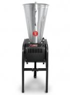 Liquidificador Vitalex  Baixa Rotação 15 L. - R$1.613,00