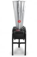 Liquidificador Vitalex  Baixa Rotação 25 L - R$1.726,00